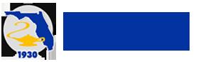 FSBA Logo 2019 v3